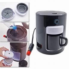 12v pad 1 5 bar led kaffeemaschine auto kaffee automat 12