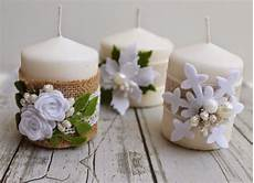 decorazioni con candele ciao a tutte e buona domenica oggi vi voglio mostrare