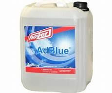 hoyer adblue 10 liter ab 6 26 preisvergleich bei