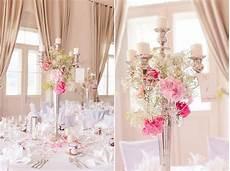 eine hochzeit in rosa und pink am w 246 rthersee dekoration