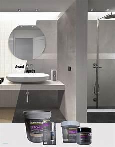peinture hydrofuge salle de bain peinture salle de bain etanche decoration d interieur idee