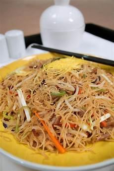 chinesische gebratene nudeln chinesische gebratene nudeln stockfoto bild gr 252 n