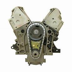 small engine maintenance and repair 1999 pontiac montana auto manual 1999 pontiac montana parts replacement maintenance repair carid com