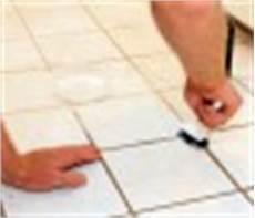 fugen entfernen 187 fugenm 246 rtel silikon problemlos l 246 sen