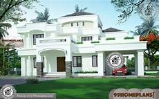small indian house plans modern small indian house plans 90 small double storey homes