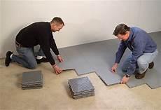 come isolare un pavimento isolamento termico pavimento interno terminali antivento