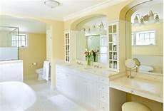 Light Yellow Bathroom Ideas by 20 Bathroom Paint Designs Decorating Ideas Design