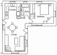 l shaped house plans l shaped house natural building blog