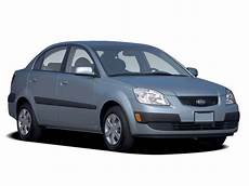 old car manuals online 2008 kia rio engine control 2007 kia rio reviews and rating motor trend