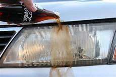 insektenflecken vom auto entfernen wikihow