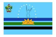 simbolos patrios de monagas estado monagas wikipedia la enciclopedia libre
