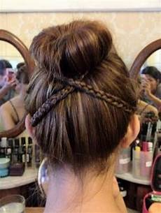 cute hairstyles for dance class dance hairstyles for short hair