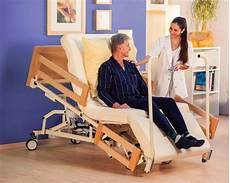 letto disabili letti per disabili e anziani ortopedici sollevati