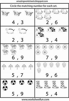 printable toddler activities search free kindergarten worksheets counting worksheets
