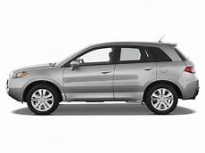 2012 acura rdx specifications car specs auto123
