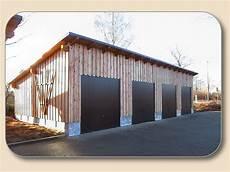 garage aus holz selber bauen carport pultdach selber bauen holzon de