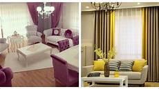 livingroom curtain ideas stylish living room curtains design ideas