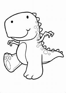 Gratis Ausmalbilder Zum Ausdrucken Dinosaurier Ausmalbilder Dinosaurier 23 Ausmalbilder Gratis