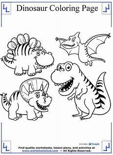 giganotosaurus coloring page at getcolorings free