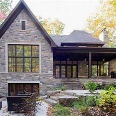 lake house plans with walkout basement 43 small lake house plans walkout basement options