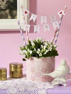 Muttertagsgeschenke Selber Machen - muttertag geschenke zum selbermachen diy geschenke