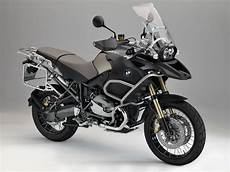 bmw r 1200 gs adventure 2015 2016 autoevolution