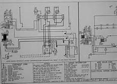 Ruud Blower Motor Wiring Diagram by I A Ruud Silhouette 2 Gas Furnace With An Electric