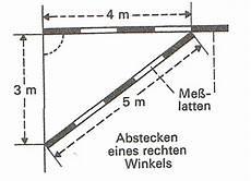 Winkel Ausmessen Metallteile Verbinden