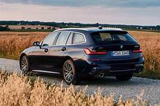 bmw wagon 2020 bmw teases u s with quot forbidden fruit quot 2020 3 series