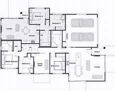 split level house plans nz elegant split level house plans nz 8 aim in 2020 rv