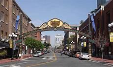 Apartments In Gasl Quarter San Diego gasl quarter san diego