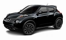 Sporty Crossover Suv by The Best Suvs And Crossovers Of 2015 Editors Choice