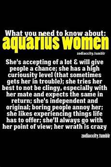 sternzeichen wassermann frau aquarius personality quotes quotesgram aquarius me