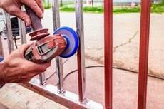 Lack Holz Metall Oder Kunststoff Entfernen