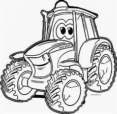 traktor bilder zum ausmalen frisch ausmalbilder traktor