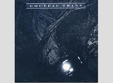 cocteau twins garlands lyrics