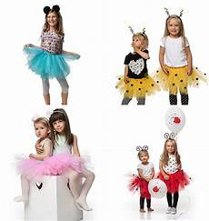 faschings kindergeburtstag happy birthday mit verkleiden