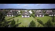 Der Valk Resort Linstow Das Urlaubsresort In