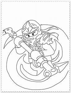 Ausmalbilder Zum Drucken Ninjago Ausmalbilder Zum Ausdrucken Ninjago Ausmalbilder