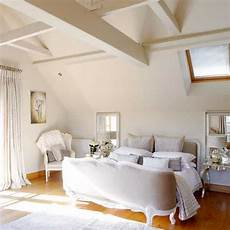 Interior Modern Home Decor Ideas by Home Blending Country Decorating Ideas Into