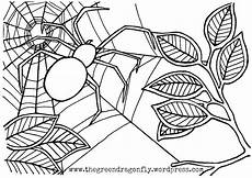Window Color Malvorlagen Spinne Iron Spider Coloring Pages At Getcolorings Free