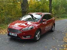Ford Focus 2016 Kombi - ford focus kombi 1 5 ecoboost 2015 uživatelsk 225 recenze