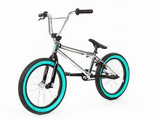fit bike co quot eighteen quot 2018 bmx bike 18 inch chrome
