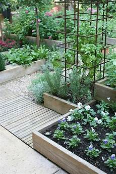 Gemüsebeet Anlegen Ideen - gem 252 sebeet planen tipps f 252 r praktisch orientierte