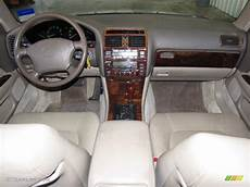 automotive service manuals 2000 lexus ls interior lighting tan interior 1996 lexus ls 400 photo 41109146 gtcarlot com