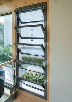 wohnraum erweitern durch wohnraum erweitern durch einen grandiosen wintergarten