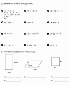 probability worksheets grade 8 5683 8th grade math worksheets for practice catchy printable template sheets for all