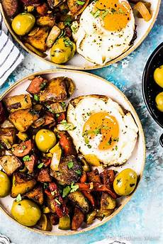 breakfast potatoes easy recipe the endless meal 174