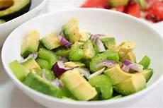 Avocado Rezepte Schnell - 3 avocado rezepte einfach gesund republic