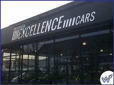 Die Werbetechniker Fahrzeugbeschriftung Und Werbeanlagen